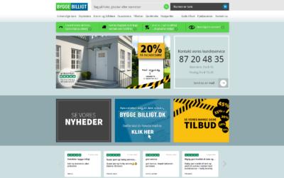 Blog: Integrér din DanDomain webshop til økonomisystemet, let den manuelle arbejdsbyrde og lad dit IT arbejde for dig