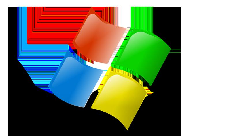 Microsoft Dynamics NAV, C5, kursus og hjælp