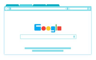 SEO webshop – søgemaskineoptimeret shop til google