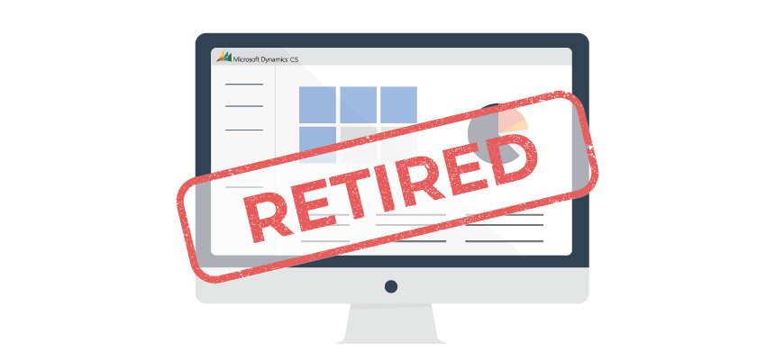 Microsoft_C5_retired