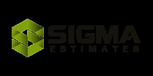 Sigma Estimates