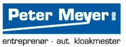 Peter Meyer