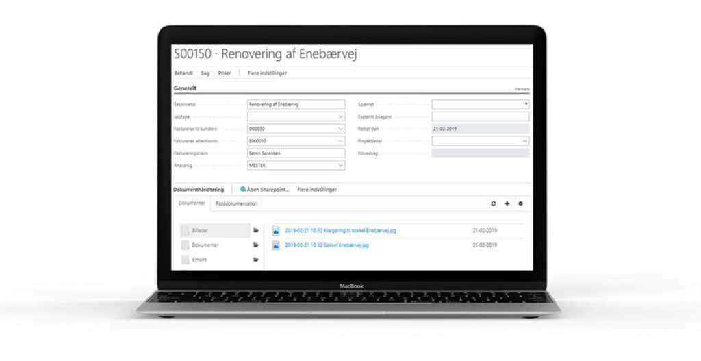 laptop_responsive
