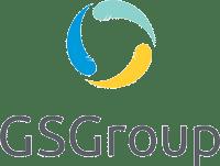 GSGroup logo