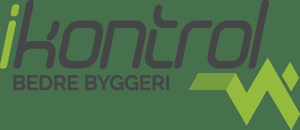 Integration til iKontrol