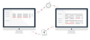 10 fordele ved at skifte Artesa og andre gamle ERP-systemer ud