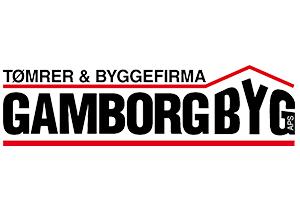 gamborg