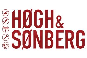 hoghsonberg