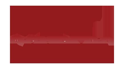 hoegh og soenberg logo