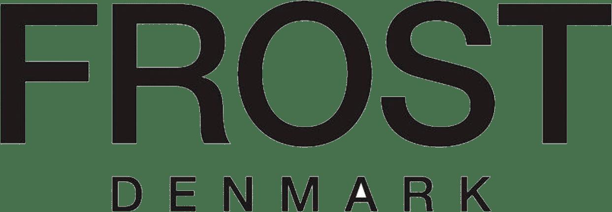 frost-logo_transperant
