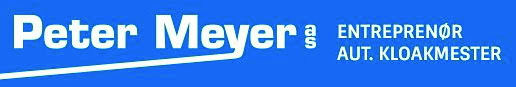 meyer-as-logo[1]