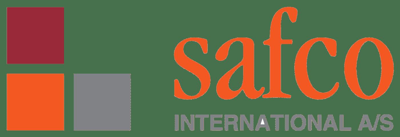 Safco-logo_transperant
